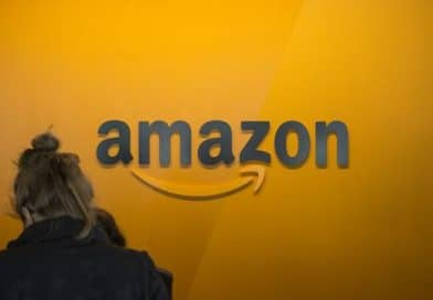 Amazon Future Engineer Program to Fund Computer Programming and Coding Classes