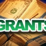 $11.7 Million in Grants in Massachusetts